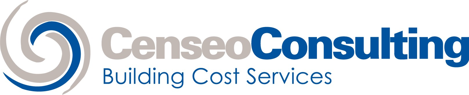 Censeo Consulting